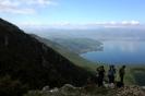 Národní park Galicica