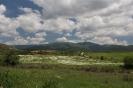 Krajina Makedonie