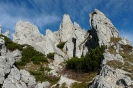 Západní Tatry-Sivý vrch